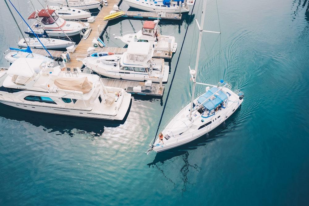 boat insurance Wyomissing, PA