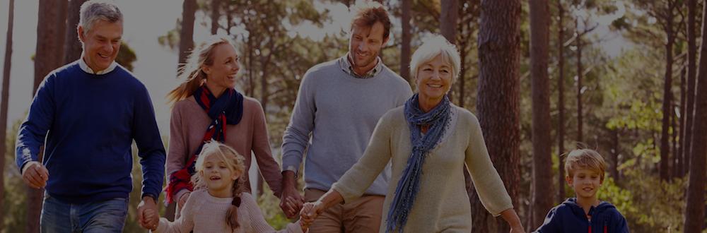 personal insurance Wyomissing, PA