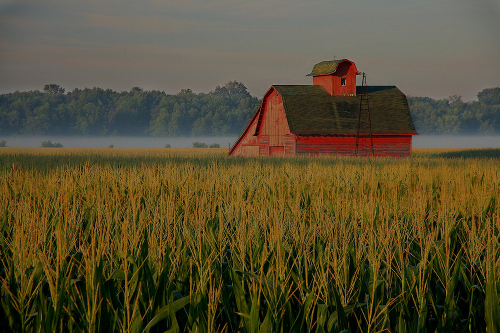 farm and crop insurance Wyomissing, PA