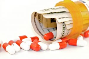 medicare prescription insurance Wyomissing, PA