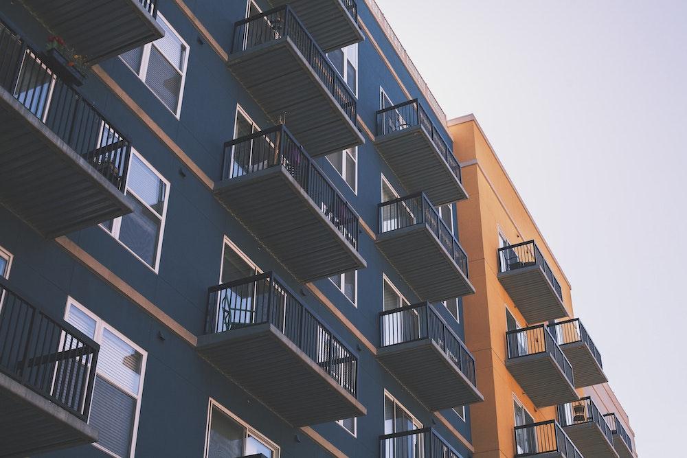 renters insurance Wyomissing, PA